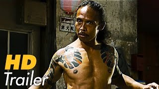 Nonton YAKUZA APOCALYPSE Trailer (OV) 2015 Takashi Miike Film Subtitle Indonesia Streaming Movie Download