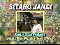 Download Lagu Sitaro janji Mp3 Free