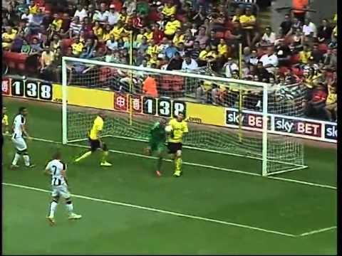 Udinese: Tekma z prijatelji iz Anglije
