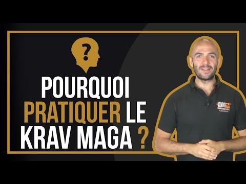vidéo 28
