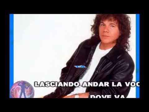 , title : 'R.Cocciante & Mina-Questione di Feeling-Karaoke con voce donna'