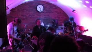Video Resurgo - S údivem - 2016-06-18 - Vegalite, Brno, CZ