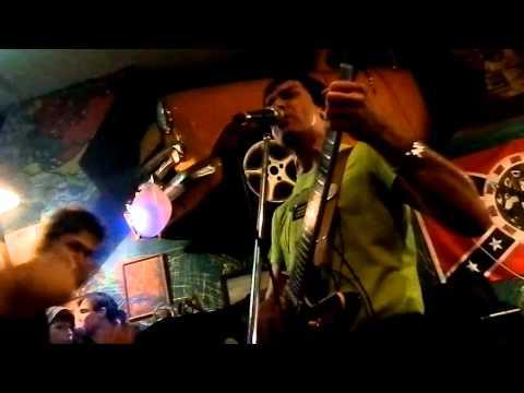Демотиваторы - Забивай (Live)