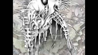 Download Lagu Behold... the Arctopus - Exospacial Psionic Aura Mp3