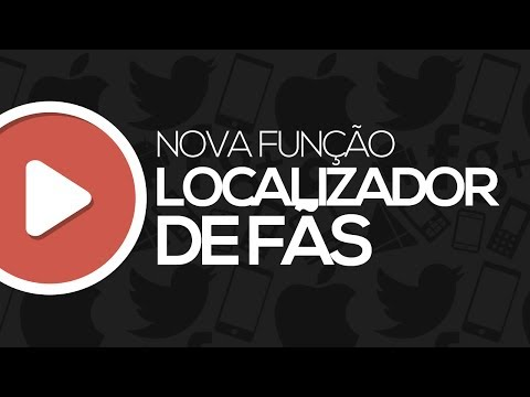 fãs - Launcher/Tema do iPhone para Android http://www.youtube.com/watch?v=GT4lwuZPqWY. Pichau Informática http...