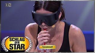 Video Spiel 4 - Drinking in the Dark - Schlag den Star MP3, 3GP, MP4, WEBM, AVI, FLV September 2019