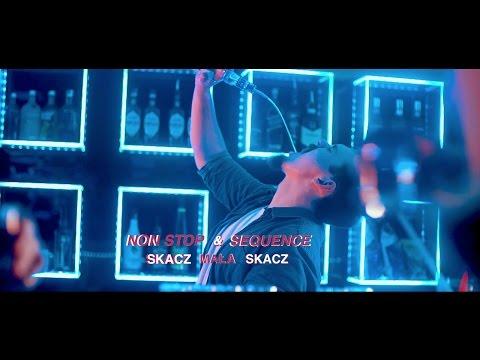 Non Stop - Sequence - Skacz mała skacz