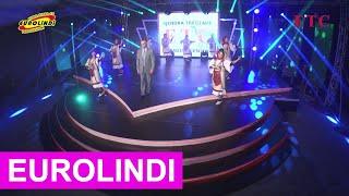 Dani - Zemra Ime Zemra Jote (Eurolindi&ETC) Gezuar 2015 Full HD