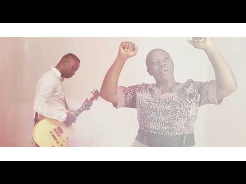 Ire Bamiji Official Video by Omolola Adegoke