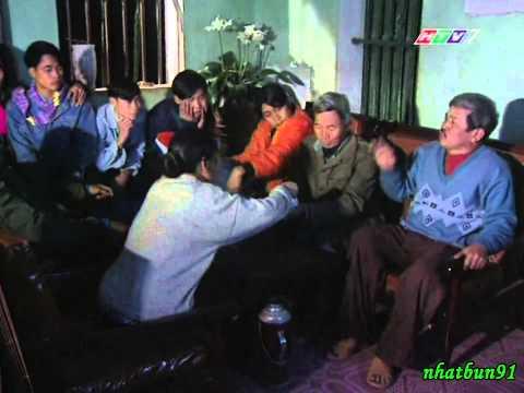 Phim Việt Nam Cũ: Lúa và đất - Tập 3 (hết)