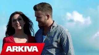 Mergim Mjeku - Pike ne zemer (Official Video HD)