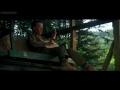 Hayseed Dixie – Dueling Banjos