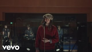 SG Lewis - Shivers - Live At Abbey Road Studios ft. JP Cooper