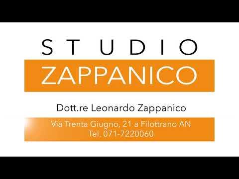 Studio Zappanico
