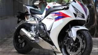 7. Honda CBR500R India Launch In Early 2014