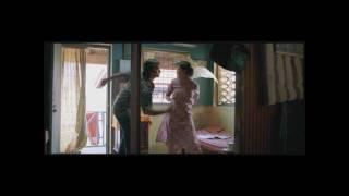 A nice song from Film Striker by Sonu nigam Cast: Siddharth, padmapriya, ....
