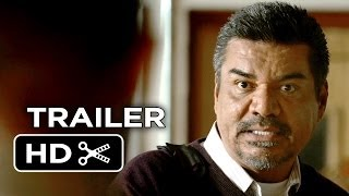 Nonton Spare Parts Official Trailer #1 (2015) - George Lopez Drama HD Film Subtitle Indonesia Streaming Movie Download