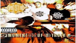 Gang Starr - Make Em Pay
