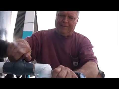 Spectra Watermakers Tanıtım