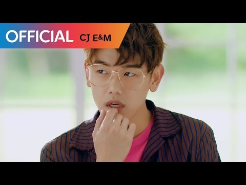Eric Nam-Can't Help Myself (Feat. Loco) …