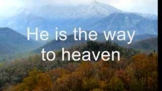 We Want To See Jesus Lifted High (with Lyrics)