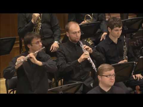 Mozart   Piano Concerto No  21, K 467   Yeol Eum Son   YouTubevia torchbrowser comiphone