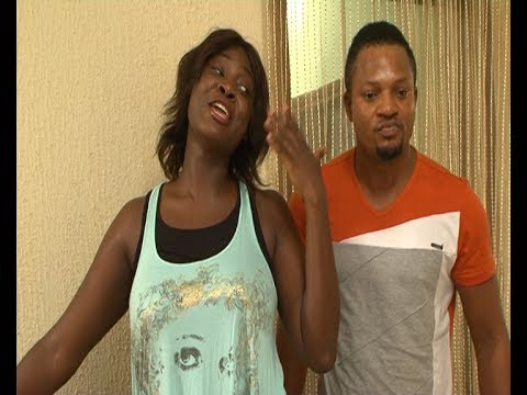 WORLD OF LUST THREE - NIGERIAN NOLLYWOOD MOVIES EPISODE THREE