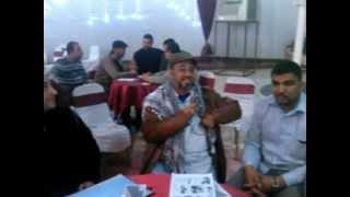 حفل مسابقة القران لجمعية شباب جرجا للتنمية (( 3))