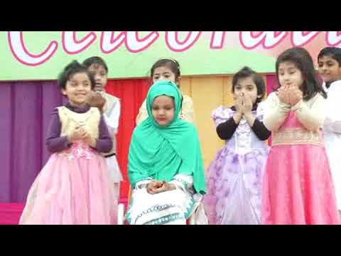 Video Pyari maa mujhko teri dua chahiye. download in MP3, 3GP, MP4, WEBM, AVI, FLV January 2017