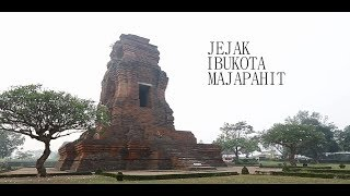 Video Melawan Lupa - Jejak Ibukota Majapahit MP3, 3GP, MP4, WEBM, AVI, FLV Februari 2019