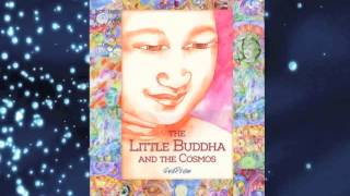 THE LITTLE BUDDHA AND THE COSMOS