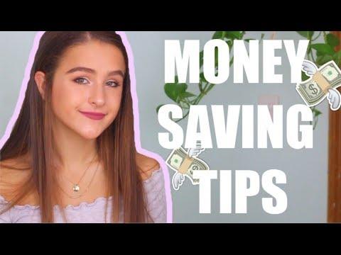College Application Money Saving Advice   Emma