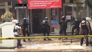 Video Detik-detik Melumpuhkan Tersangka Bom Panci di Kantor Kelurahan Bandung - 86 MP3, 3GP, MP4, WEBM, AVI, FLV September 2018