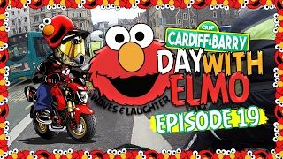 Day with Elmo 019