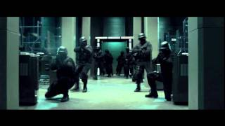 Nonton Resident Evil Afterlife   Intro Fight Scene  Hd  Film Subtitle Indonesia Streaming Movie Download