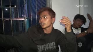 Video Berjanji Memberikan Rokok, Ditagih Tidak Punya Pria ini Adu Jotos MP3, 3GP, MP4, WEBM, AVI, FLV Januari 2019