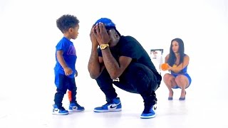 Video Troy Ave - Never Switch (Official Video) MP3, 3GP, MP4, WEBM, AVI, FLV Mei 2018