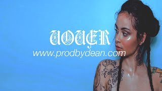 Purchase (UnTagged) - http://www.prodbydean.com/beat/cover-683977/_______________________________________It's a Kehlani type beat but that doesn't mean you can't do your own thing on it._______________________________________Not free for non-profit use.Purchase beats at http://www.prodbydean.com/_______________________________________Follow me:Other Channel: https://www.youtube.com/c/M4RCUSSoundcloud: https://soundcloud.com/yourboymarcusTwitter: https://twitter.com/marcusxdeanInstagram: http://instagram.com/marcusxdeanSnapchat: marcusxdeanFacebook: https://www.facebook.com/marcusxdean_______________________________________kehlani type beatkehlani type beat 2017kehlani type instrumental