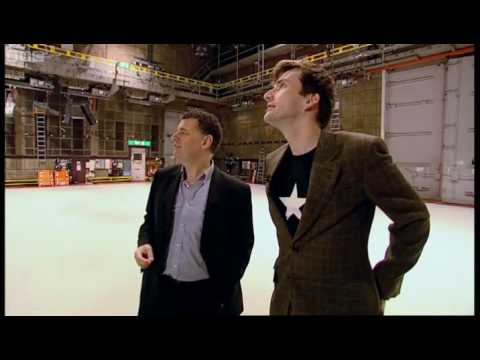 Moffat - The global edition of BBC iPlayer has launched on iPad http://bit.ly/plzX03 Download the free app today and enjoy taster clips and episodes! Watch a selectio...