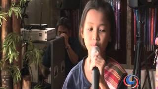 Amnat Charoen Thailand  city images : Amnat Charoen Province - The Calling Sounds of Isaan's Mo Lam