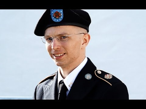 Manning:
