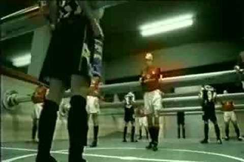 Obrázek videa