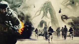 Nonton Monsters   S  T  T Kontinens  Monsters   Dark Continent    Szinkroniz  Lt El  Zetes  16  Film Subtitle Indonesia Streaming Movie Download