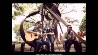 Video Clip Itu Aku Dulu - Prilly Latuconsina feat PASTO