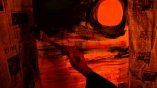 AREYOUALONE? - Rona Pelipur Lara ( 1st Single )