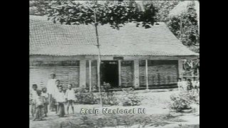 Nonton Biografi Bung Karno Film Subtitle Indonesia Streaming Movie Download