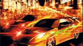 Nonton Fast And Furious Movie Cars Film Subtitle Indonesia Streaming Movie Download
