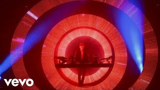 Sub Focus - VEVO Summer Six - Live at Global Gathering