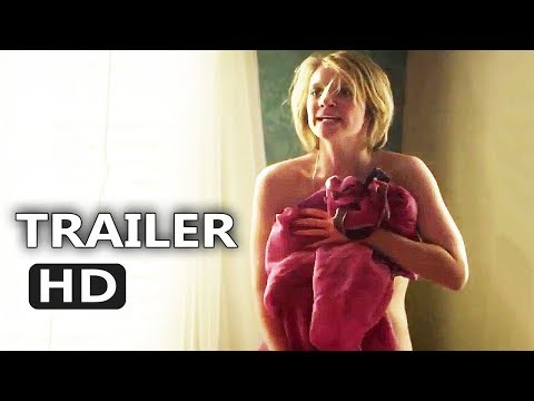 THE ADULTERERS Official Trailer 2015 Adultery Movie HD 1080p