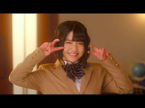 , title : '【MV】虹のコンキスタドール「トライアングル・ドリーマー」(虹コン)'
